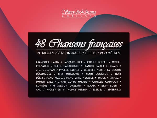Analyse-Chanson-Francaise