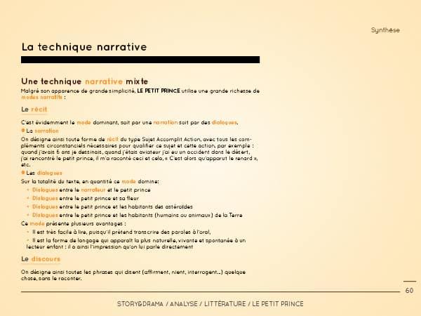 Analyse-Le-Petit-Prince-extraits3