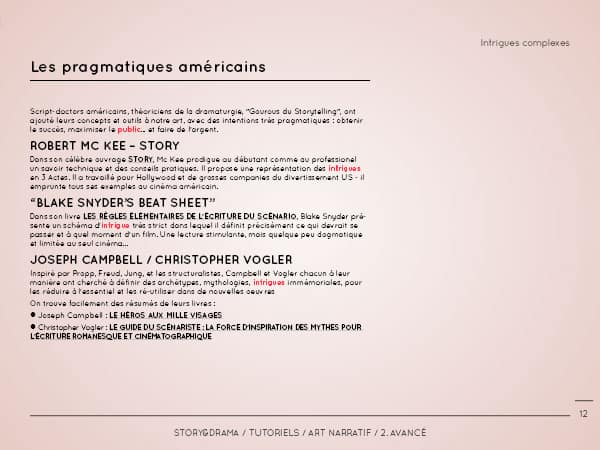 Cours-de-scenario-2-extraits